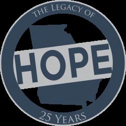 2018 Annual Meeting HOPE Logo_3.png
