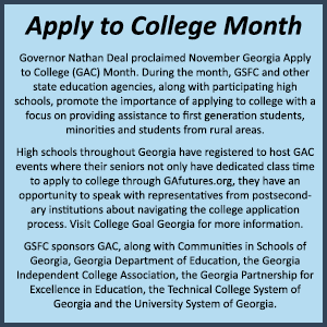 Apply to College Month.png