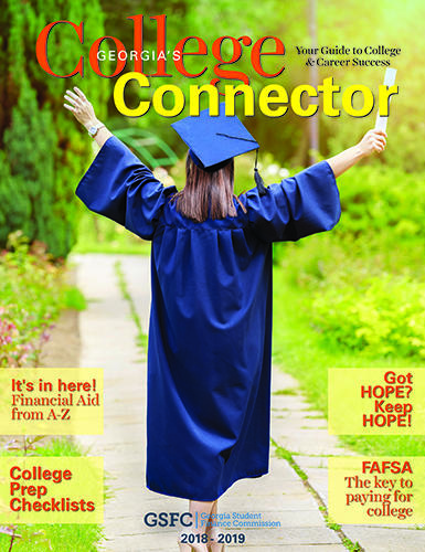 College Connector FY 2019 cover (385 by 500).jpg