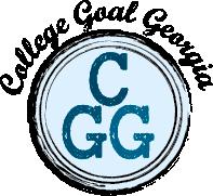 College Goal Georgia Logo Main.png