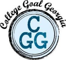 College Goal Georgia Logo Main_0.jpg