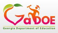GADOE Logo.png