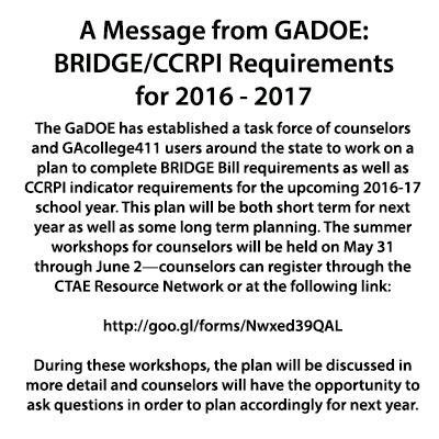 GAfutures GADOE message_0.jpg