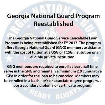 GNG Reestablished Final.jpg
