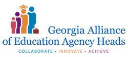 Georgia Alliance of Education Agency Heads.jpg