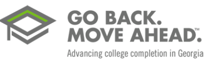 Go Back Move Ahead logo_0.png