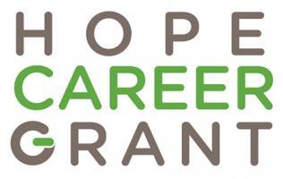 HOPE-CAREER-GRANT_0.jpg