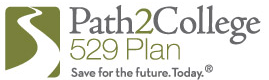 Path2College 529 Plan.png