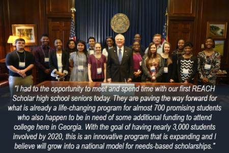 RDAC_Governor_Seniors Deal Quote-01_0.png