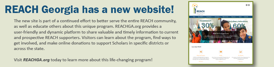 REACHga new-01 Update.png