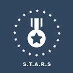 STARS 150px.jpg
