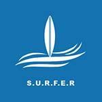 SURFER 150px.jpg