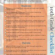 large_10th Grade Checklist_DIGITAL_Page_1.jpg