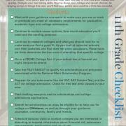 large_11th Grade Checklist_DIGITAL_Page_1.jpg