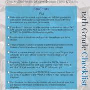 large_12th Grade Checklist_DIGITAL_Page_1.jpg