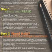 large_FAFSA Checklist_DIGITAL_Page_1.jpg