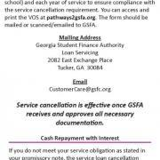 large_Service Cancelable Loan Flyer_FY2019_DIGITAL_Page_1.jpg