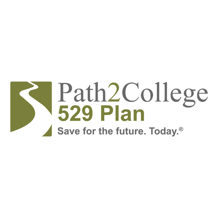 Path2College 529 Plan - Square