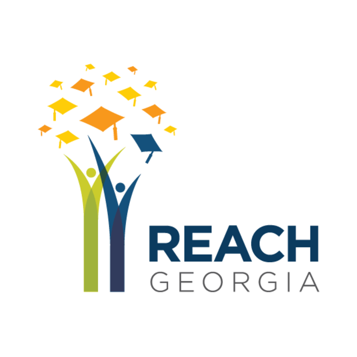 REACH Georgia - Square