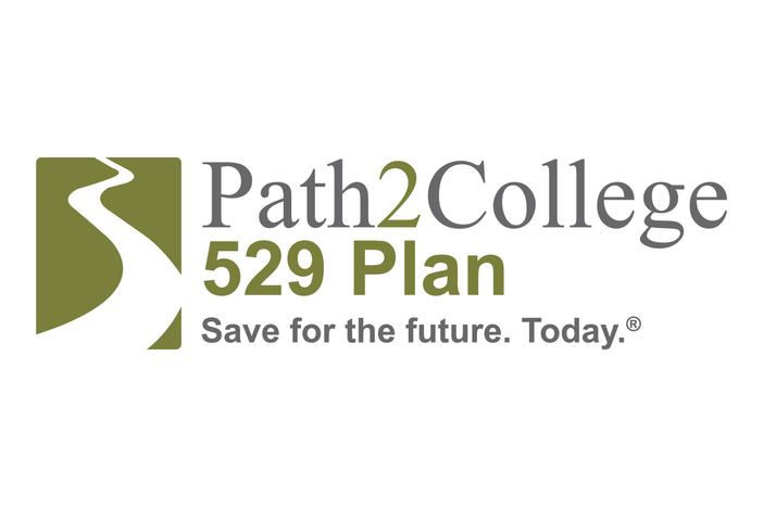 path2college logo